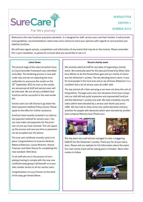 Newsletter 1 29072015 (7)_001